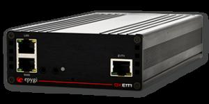 QX-E1T1-DSC_4404