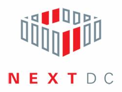 blog_nextdc