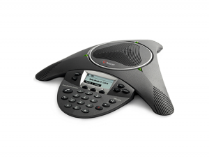 Polycom Sounds Station IP6000