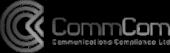 CommCom