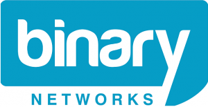 Binary Networks