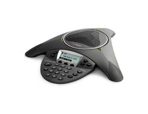 Polycom Sounds Station IP6000