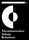 Telecommunications Industry Ombudsman