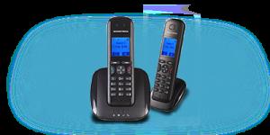 cordless-ip-phone