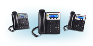 small-business-phones